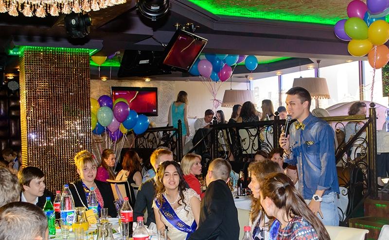Клуб б12 москва выпускной клуб черниковка уфа ночные